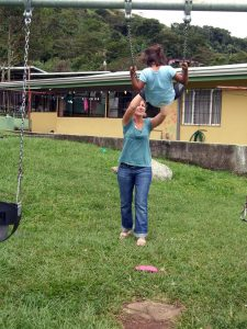 costa-rica-orphanage-8