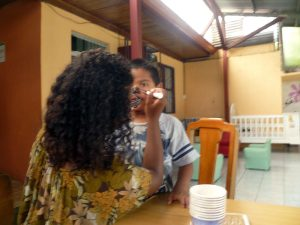 costa-rica-orphanage-9