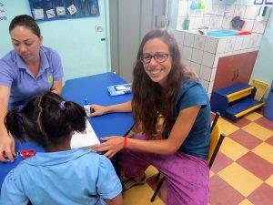 costa-rica-special-needs-1
