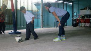 costa-rica-special-needs-12