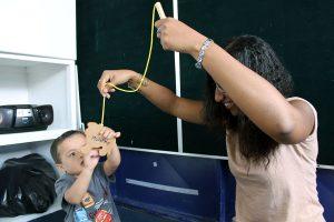 costa-rica-special-needs-14