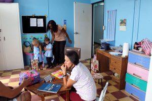 costa-rica-special-needs-15
