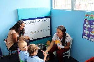 costa-rica-special-needs-16