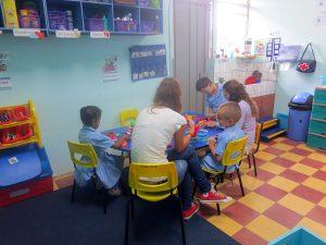 costa-rica-special-needs-3