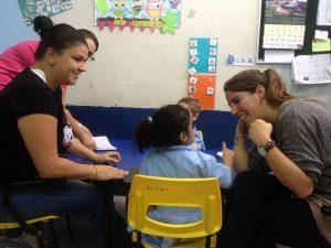 costa-rica-special-needs-5