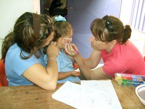 costa-rica-special-needs-6