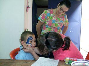 costa-rica-special-needs-7