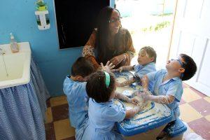 costa-rica-special-needs-8