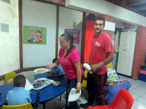 costa-rica-special-needs-9