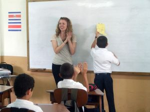 costa-rica-teaching-english-10