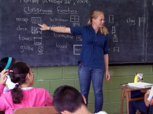 costa-rica-teaching-english-11