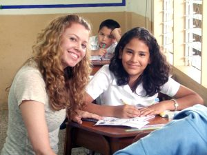 costa-rica-teaching-english-12