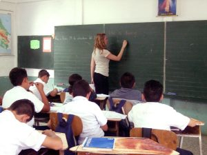 costa-rica-teaching-english-14