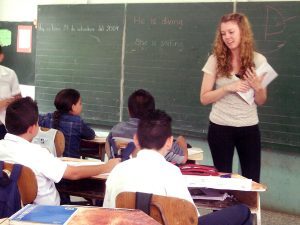 costa-rica-teaching-english-15
