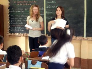 costa-rica-teaching-english-16