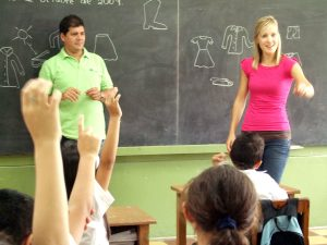 costa-rica-teaching-english-17