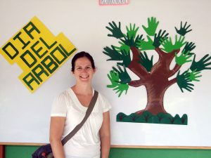 costa-rica-teaching-english-18