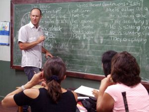 costa-rica-teaching-english-19
