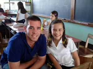 costa-rica-teaching-english-3