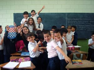 costa-rica-teaching-english-4