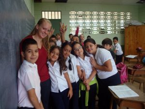 costa-rica-teaching-english-5