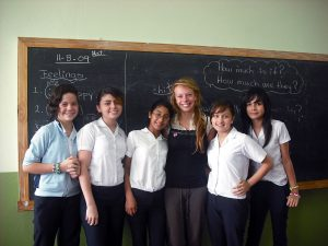 costa-rica-teaching-english-6