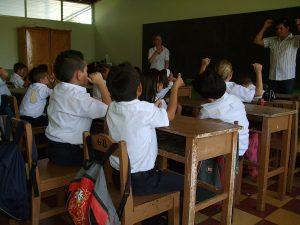 costa-rica-teaching-english-7