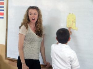 costa-rica-teaching-english-9