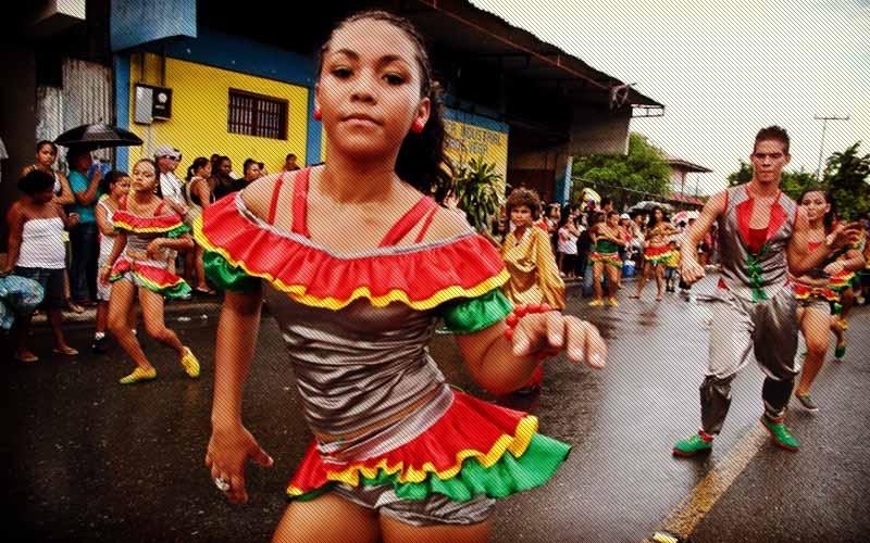 dia-de-las-culturas-carnival