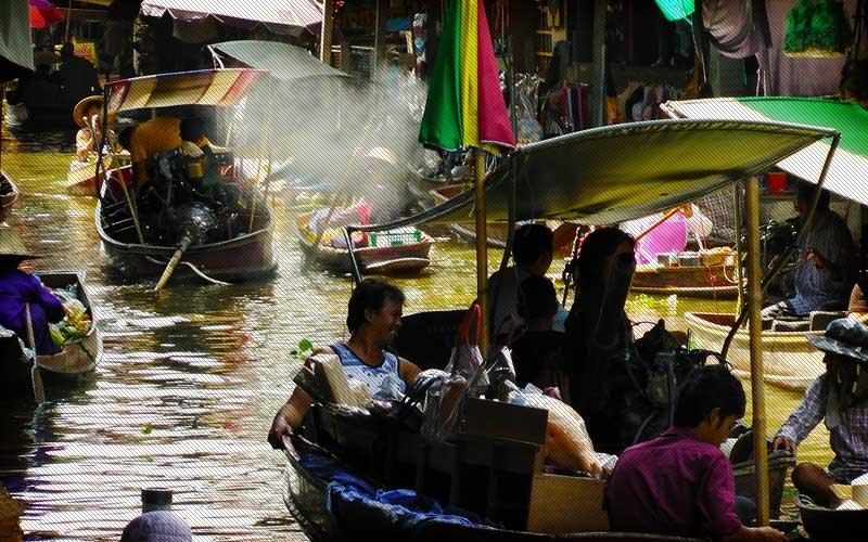 floating-market-4
