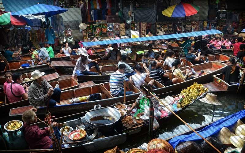 floating-market-5