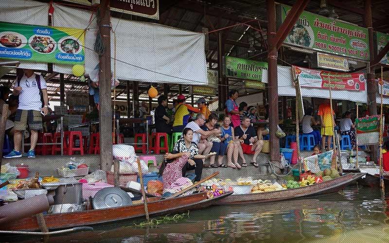 floating-market-6