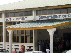 ghana-healthcare-1