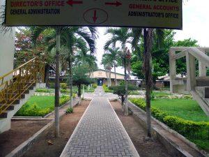 ghana-healthcare-2