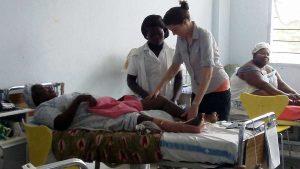 ghana-healthcare-6