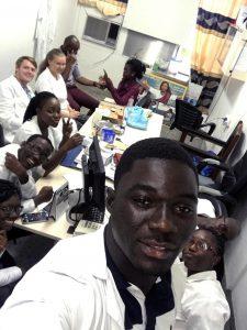 ghana-healthcare-gallery-2-min