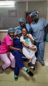 ghana-healthcare-gallery-3-min