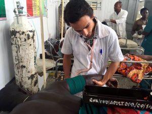 ghana-healthcare-gallery-5-min