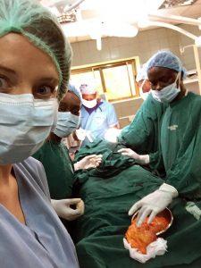ghana-healthcare-gallery-7-min