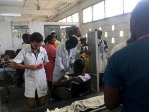 ghana-healthcare-gallery-9-min