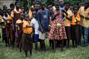 ghana-orphanage-01