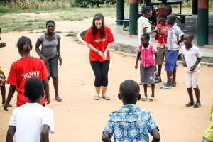 ghana-orphanage-02