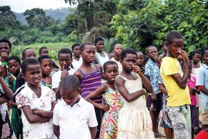 ghana-orphanage-03