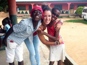 ghana-orphanage-gallery-1-min