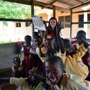 ghana-orphanage-gallery-3-min