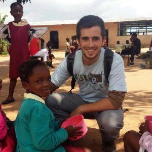 ghana-orphanage-gallery-4-min