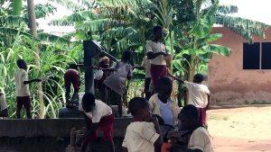 ghana-orphanage-gallery-5-min