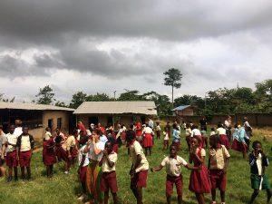 ghana-orphanage-gallery-6-min