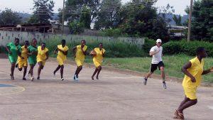 ghana-sports-ed-gallery-1-min