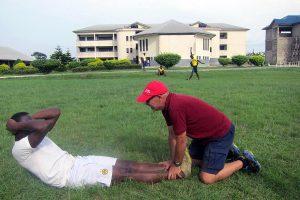 ghana-sports-ed-gallery-10-min